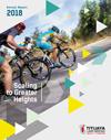 Annual Report 2018