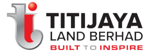 logo-titijaya