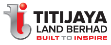 Titijaya